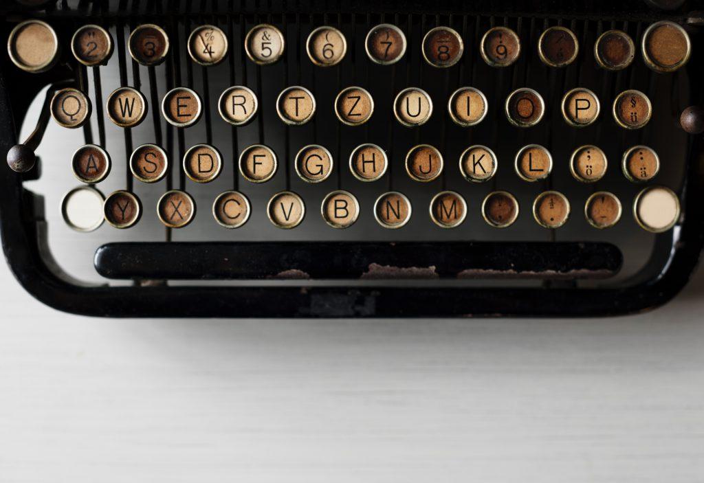 Kim jest copywriter?