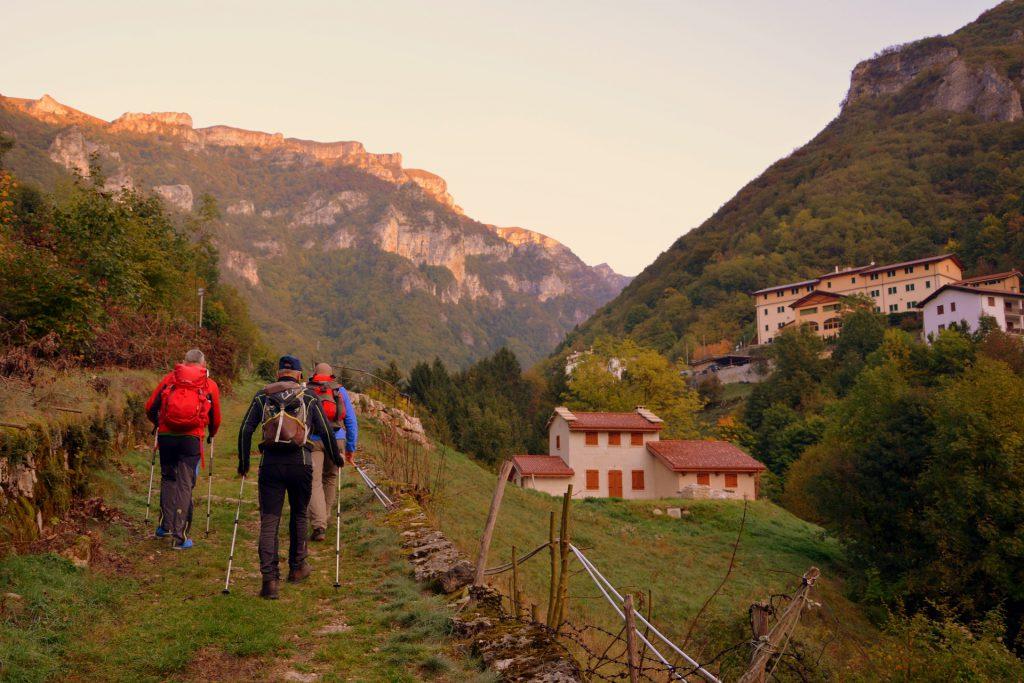 Nordic Walking, czyli sport idealny