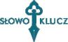Biuro Marketingowe Słowo-Klucz